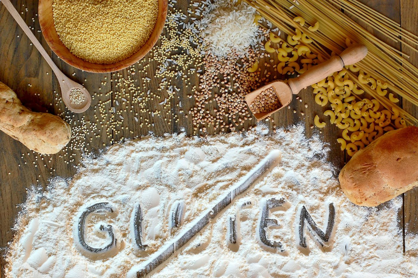 Download the ISDI brochure about the guidance on gluten-free labelling!