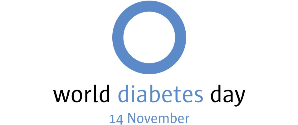 World Diabetes Day 2020: diabetes-specific formulas aid patient recovery